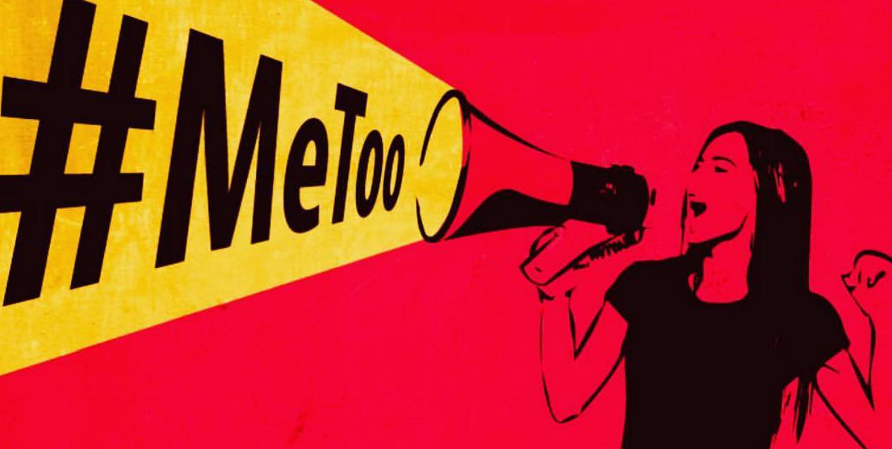 MeToo - Human Lifestyle - John Lasseter- Harvey Weinstein